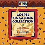 Cedarmont Kids Gospel Singalong Collection: 50 Classic Gospel-Style Songs For Kids