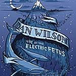 Dan Wilson Live At Electric Fetus (5-Track Maxi-Single)