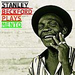 Stanley Beckford Stanley Beckford Plays Mento