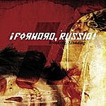 ¡Forward, Russia! Breaking Standing (5-Track Maxi-Single)