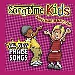 Songtime Kids All New Praise Songs