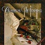 Craig Duncan Classical Wedding