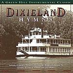 Sam Levine Dixieland Hymns