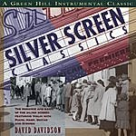 David Davidson Silver Screen Classics