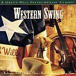Jack Jezzro Western Swing