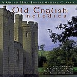 Craig Duncan Old English Melodies