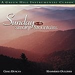 Craig Duncan Sunday In The Smoky Mountains