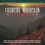 Craig Duncan Country Mountain Love Songs