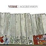 Verse Aggression