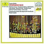 Martina Arroyo Mahler: Symphonie No.8