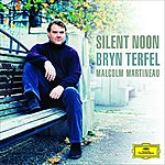 Bryn Terfel Silent Noon (UK Version)