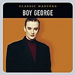 Boy George Classic Masters: Boy George