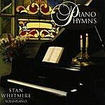 Stan Whitmire Piano Hymns
