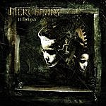 Mercenary 11 Dreams (US Version)