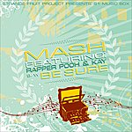 S1 Strange Fruit Project Presents: S1 (4-Track Maxi-Single)