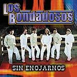 Los Bondadosos Sin Enojarnos (Bonus Track)