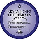 Bryan Jones Remixed EP