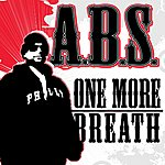 ABS One More Breath