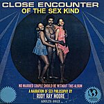 Rudy Ray Moore Close Encounter Of The Sex Kind