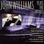 John Williams John Williams Plays the Movies