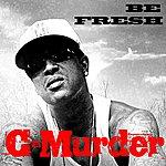 C-Murder Be Fresh (Edited) (Single)