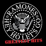 The Ramones Greatest Hits