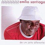 Emilio Santiago De Um Jeito Diferente