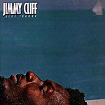 Jimmy Cliff Give Thanx