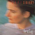 Jane Siberry The Walking