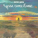 The James Gang Jesse Come Home