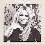 Jackie DeShannon Your Baby Is A Lady
