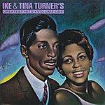 Ike & Tina Turner Greatest Hits, Vol.1