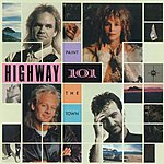Highway 101 Paint The Town