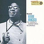 Herbie Hancock Mwandishi: The Complete Warner Bros. Recordings