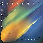 Grant Geissman Flying Colors