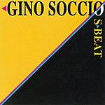 Gino Soccio S-Beat