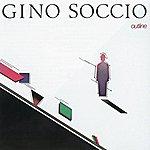 Gino Soccio Outline