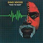 Gino Soccio Face To Face