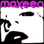 Maxeen Maxeen