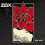 Zox The Wait