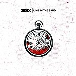 Zox Line In The Sand