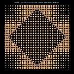 Sasha The EmFire Collection: Mixed, Unmixed & Remixed