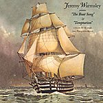 Jeremy Warmsley The Boat Song/Temptation