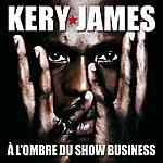 Kery James A L'ombre Du Show Business