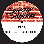 Wink Higher State Of Consciousness (5-Track Remix Maxi-Single)