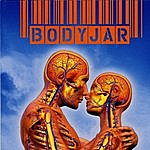 Bodyjar How It Works