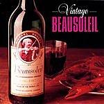 Beausoleil Vintage Beausoleil