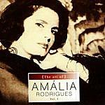 Amália Rodrigues The Art Of Amália Rodrigues, Vol. I