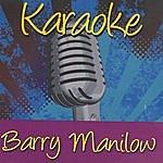 Barry Manilow Karaoke: Barry Manilow