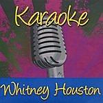 Whitney Houston Karaoke: Whitney Houston